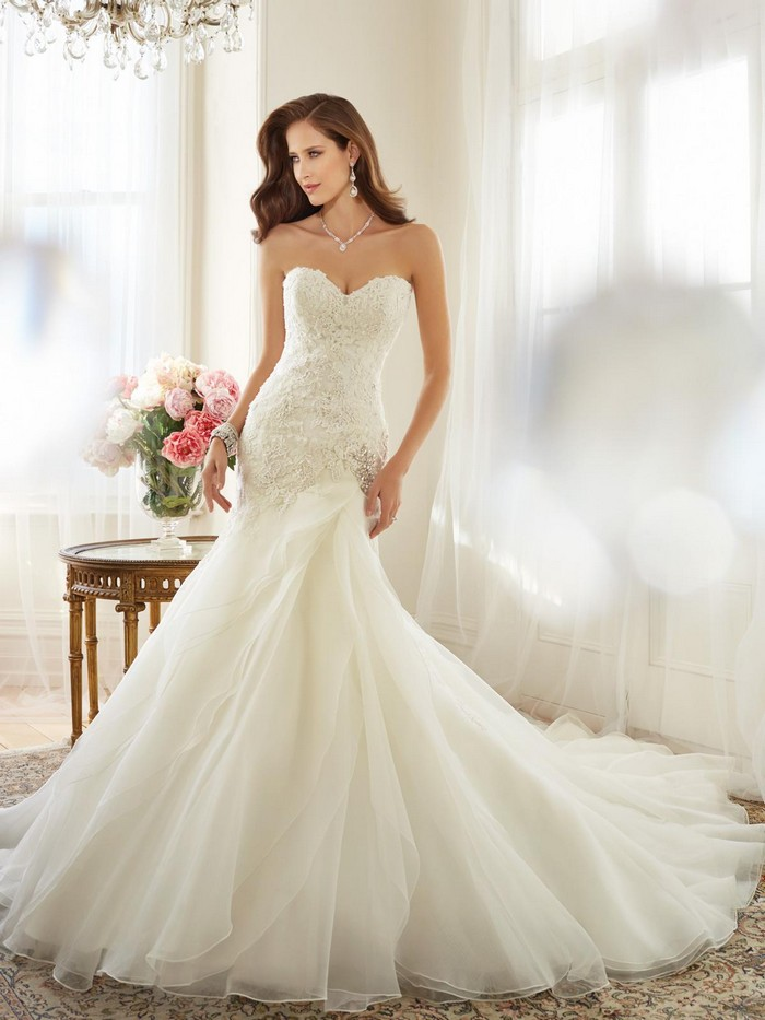 Ever after bridal buy or hire wedding dresses in cape town for When to buy wedding dress