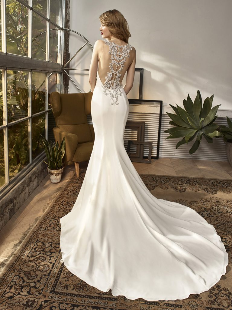 Ever After Bridal Buy Or Hire Wedding Dresses In Cape Town