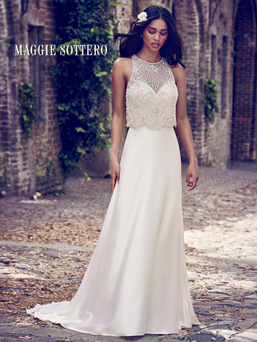 Ever After Bridal - Buy or Hire Wedding Dresses in Cape Town
