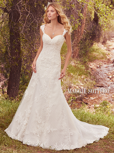 Bridal Gowns For Hire In Pretoria : Ever after bridal buy or hire wedding dresses in cape town