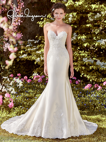 b500319acc4 Ever After Bridal - Buy or Hire Wedding Dresses in Cape Town